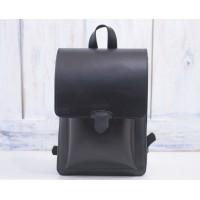 Рюкзак Арджента в черном цвете
